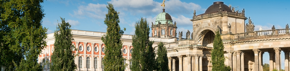 about-potsdam-campus