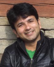 Participant_Jaiswal_175x220