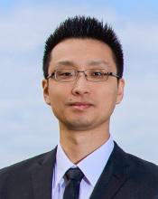 Participant_Zhang_175x220