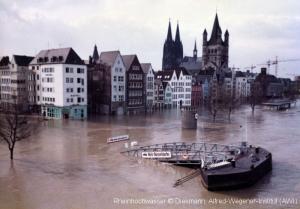 AWI_Diekmann_Rheinhochwasser
