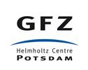 logo-gfz-2