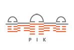 logo-pik-2