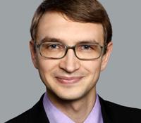 speaker_gusev_alexander