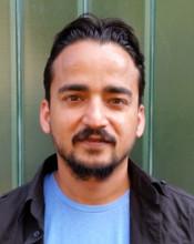 Participant_Adhikari_175x220