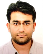 Participant_Bhardwaj_175x220