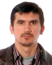 Speaker_Bobojonov_175x220