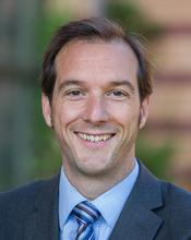 Ingo Bräuer