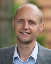 Hermann Lotze-Campen