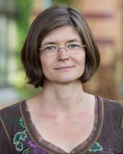 Kirsten Thonicke