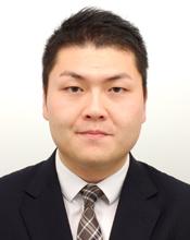 Speaker_Tominaga_175x220