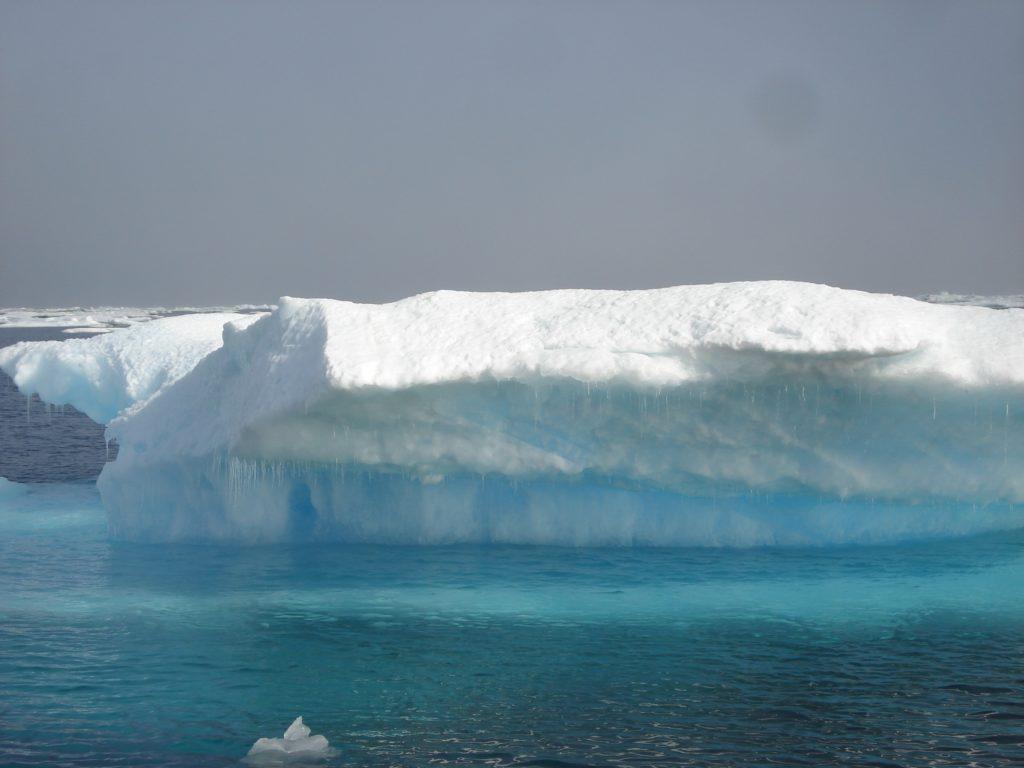 © Crew of NOAA Ship FAIRWEATHER